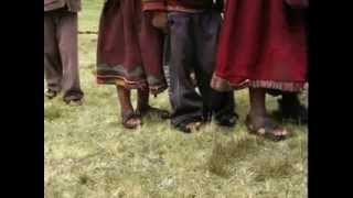 Gocce di Vita-onlus_Bimbi, piedi e volti