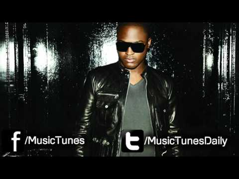 Tekst piosenki Taio Cruz - Without You (Usher Demo) po polsku