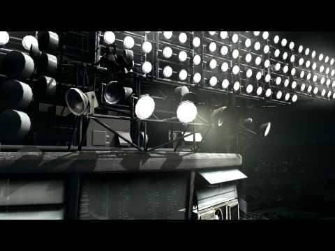 нарезка видео из игр (часть 1)