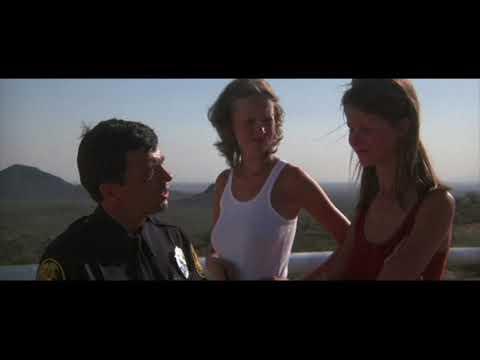 Cinema Cinema Cinema Podcast S01E02: ELECTRA GLIDE IN BLUE (1973)