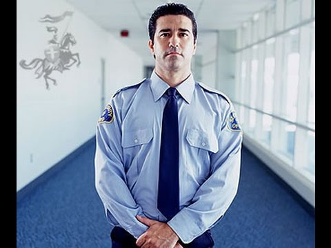 Security guards, Officers, Supervisors & Manager salaries in UAE/Dubai
