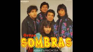 Download Lagu SOMBRAS LUCERITO ( DANIEL AGOSTINI ) Mp3