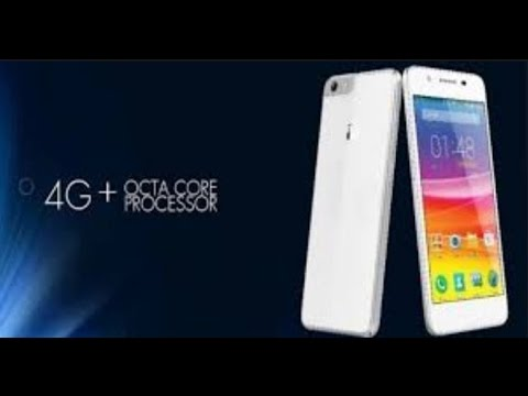 Micromax launches first 4G smartphone 'Canvas Knight 2