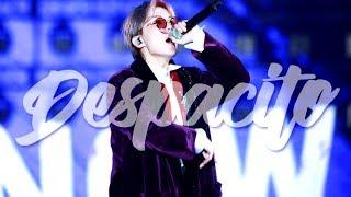 【FMV】Jhope - Despacito