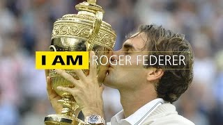 I am a BEL18VER !Wimbledon Promo 2016 !Hope you enjoy it !Subscribe, Like, Comment !