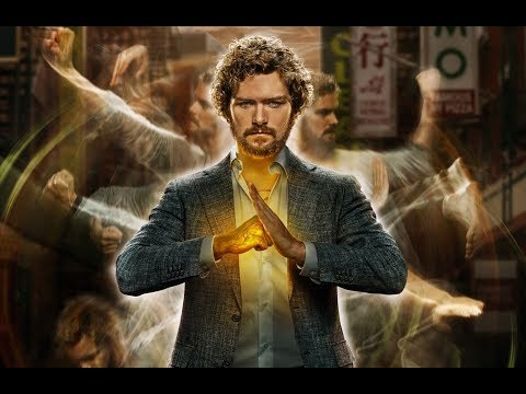 """Iron Fist Season 1 Episode 9 """"The Mistress of All Agonies"""" -  Review"""
