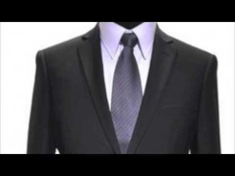 Ideas para vestir impecable para una Boda de Dia. Hombres Fashion/Miami/Mexico
