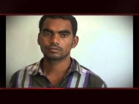 Video Bhandafor.com - Epi.474 - बालक को अपहरण गर्ने पक्राउ \ Child Kidnapper Arrested - Part 1 download in MP3, 3GP, MP4, WEBM, AVI, FLV January 2017