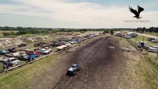 Hiawatha (KS) United States  city images : Midwest Mud Boggers - Hiawatha, KS - 6-18-16