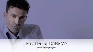 Smail Puraj Darsma