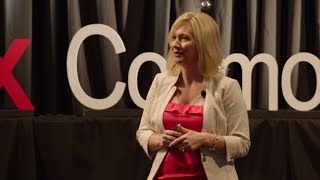Download Video Stop Trying to Motivate Your Employees | Kerry Goyette | TEDxCosmoPark MP3 3GP MP4
