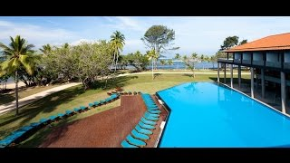 Beruwala Sri Lanka  City new picture : Cinnamon Bay Hotel - Beruwala (Sri Lanka)