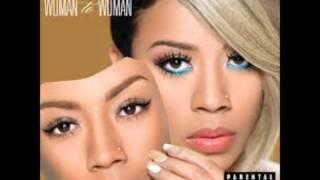Keyshia Cole -I Choose You-Deluxe Version