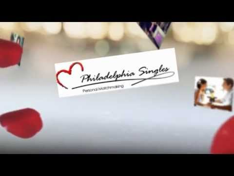 610-945-1963 Philadelphia singles Complaints exposed!!!!!