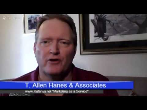 Best SEO YouTube Expert Killeen Texas   Video #4