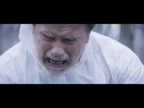 """, title : 'Трейлер фильма """"Последствие"""" со Шварценеггером в роли Виталия Калоева'"""