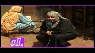 All Woman 11th June 2016 [Ramadan Promo] If-tar And The Poor