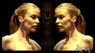 Kylie Minogue - Je Ne Sais Pas Pourquoi (Argonaut 2014 Remix)