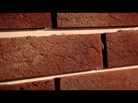 Alumasc Traditional Brick Slips Install Guide
