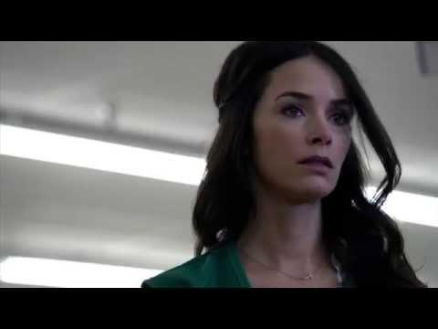 RECTIFY Sezon 3 - PREMIERA 4/10/2015 w Sundance Channel