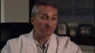 Chronic Sinusitis Symptoms And Treatment: Jordan Pritikin, M.D.