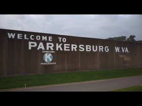 Local Electricians, Wiremen Are Helping to Rebuild Parkersburg, West Virginia