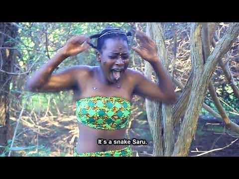 Love From The Evil Girl Episode 1 Zim Movie Dir By Naiza Boom Films