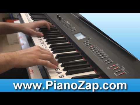 Cyrus Overboard Miley Cyrus Overboard Piano