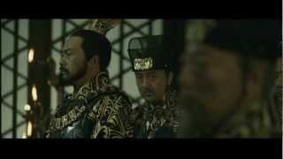Nonton The Assassins                                           Film Subtitle Indonesia Streaming Movie Download