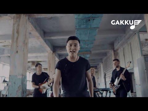 NY-ZA - Сүйем сені (Жаңа қазақша клип)