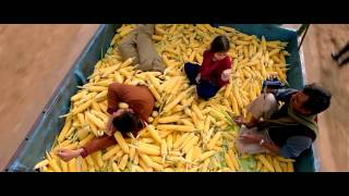Nonton Zindagi kuch to bata Bajrangi Bhaijaan full song HD Film Subtitle Indonesia Streaming Movie Download