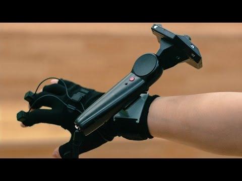УДИВИТЕЛЬНЫЕ технологии будущего и настоящего