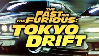 Nonton THERE'S A GOOD FAST & FURIOUS GAME??? Film Subtitle Indonesia Streaming Movie Download