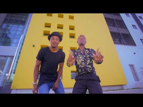 Video Nuh Mziwanda ft Ali Kiba   Jike Shupa Official Video download in MP3, 3GP, MP4, WEBM, AVI, FLV January 2017