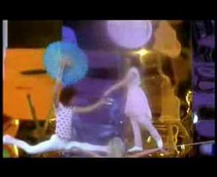 Tekst piosenki Electric Light Orchestra - Xanadu po polsku