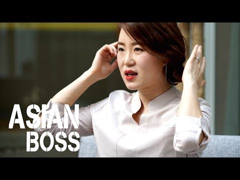Reality of The North Korean Education System  ASIAN BOSS