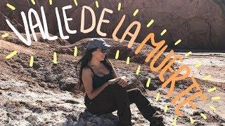Acá subo más cosas de mi día a día :)♥ Instagram:https://www.instagram.com/mexicanaenelmundo/♥ Twitter:https://twitter.com/mexicananlmundo♥ Facebook:https://www.facebook.com/mexicanaenelmundo♥Snapchat: ThaiisithaCHECA ESTOS VÍDEOS:*Cómo nos conocimos vídeo:https://youtu.be/V3swkWGfR3Y*Estudio o trabajo?https://youtu.be/tDkTeJQsPewNo olvides suscribirte a mi canal para que no te pierdas ninguno de mis vídeos!! :D♥  https://www.youtube.com/MexicanaEnelmundoContestando sus Preguntas:https://youtu.be/tDkTeJQsPewContacto negocios:thaiisitha@hotmail.es