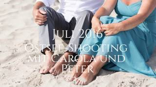 Shooting-Video von Herzen