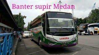 Video Cuaca buruk bnyk cobaan Jkt-Palembang,Trip Repot bus Lorena MP3, 3GP, MP4, WEBM, AVI, FLV Juni 2018