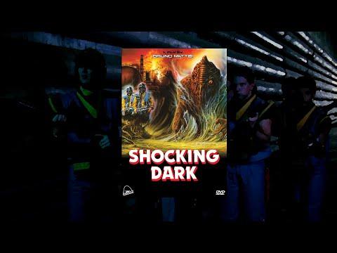 Shocking Dark | 1989 | 1080p | English captions