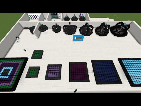 Environmental Tech - Mod Spotlight