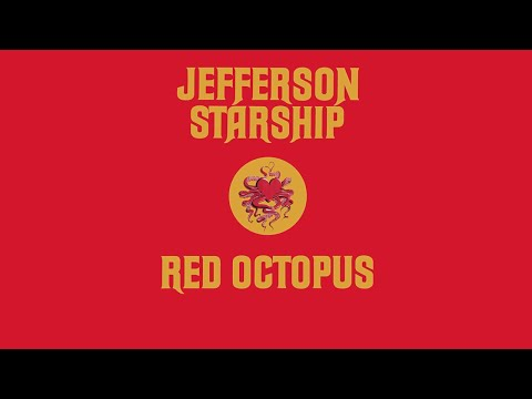 Jefferson Starship - Miracles (Official Audio)
