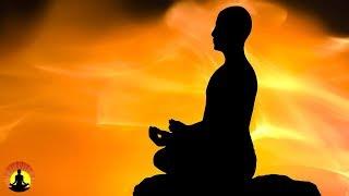 Video Tibetan Music, Healing Music, Relaxation Music, Chakra, Relaxing Music for Stress Relief, ✿2853C MP3, 3GP, MP4, WEBM, AVI, FLV September 2019