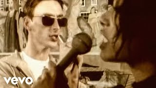 The Style Council - Shout To The Top
