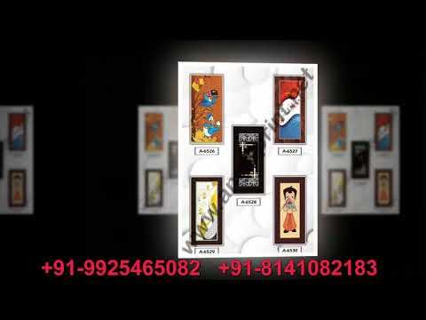 Designer Laminated Sheets, Designer Door Laminates, Glow Lamination Doors