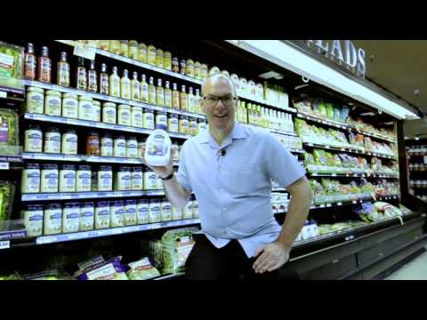 Blue cheese and salad dressing producer Litehouse shines with opportunities