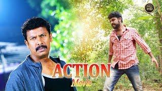 English Movie Super Action | New English Full Movie 2017 | New Hollywood Movie 2017| New Upload 2018