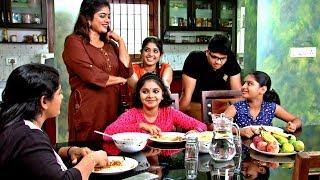 Video Thatteem Mutteem I Ep 267 - Bhavani & Bharathi has landed! I Mazhavil Manorama MP3, 3GP, MP4, WEBM, AVI, FLV Mei 2018