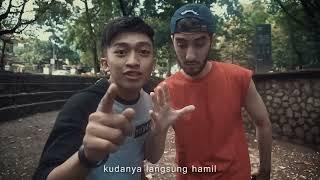 Video SEBERAPA GREGET SUNDA PART II MP3, 3GP, MP4, WEBM, AVI, FLV Desember 2018