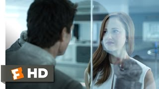 Nonton Oblivion (5/10) Movie CLIP - We Are Not An Effective Team (2013) HD Film Subtitle Indonesia Streaming Movie Download
